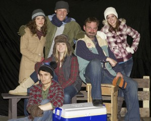 Almost-Maine-Cast-5
