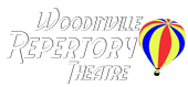 Woodinville Repertory Theatre