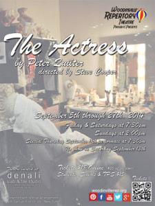 TheActress-web