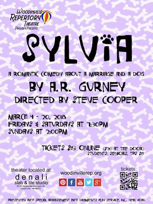Sylvia_poster_small