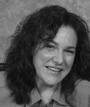Julie Bryan
