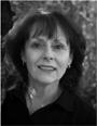 Marsha Stueckle